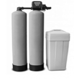 Система умягчения воды непрерывного действия WaterLine TSU 1054CI
