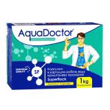 Химия для бассейнов (31)