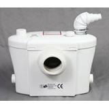 Канализационная установка SPERONI WC 440
