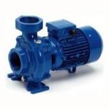 Насос поверхностный CBM 203/A SP,  2,00 HP1,50 KW