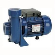 Насос поверхностный  CBM150, 1х220V, 1.8kW