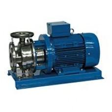 Консольно-моноблочный центробежный насос SPERONI  CX 65-200/30 30,0kW 3x400V 50Hz