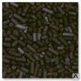 Активированный уголь марки АР-А, меш. 25 кг