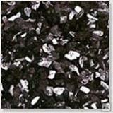 Активированный уголь БАУ-А питьевого назначения меш.10кг.