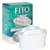 Сменный модуль FITO K-33