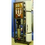 Система обратного осмоса WaterLine MO 24000LPD