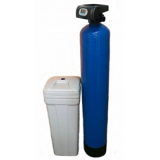 Умягчитель воды Waterline SU844DE (Domestic Edition)
