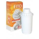 Сменный модуль FITO  K-15