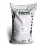 Ионообменная смола Dow DOWEX MB-50, мешок 28,3 л.