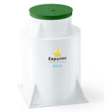 Аэрационная установка биологической очистки Евролос ПРО  (4)
