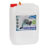 Жидкое средство для снижения уровня pH Kenaz Kenzi-Minus (сернокислый 37%) 30 л.